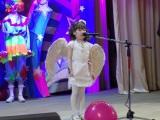 Ангел года - 2021